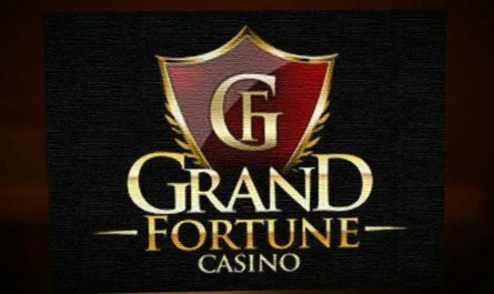 casino grand fortune avis