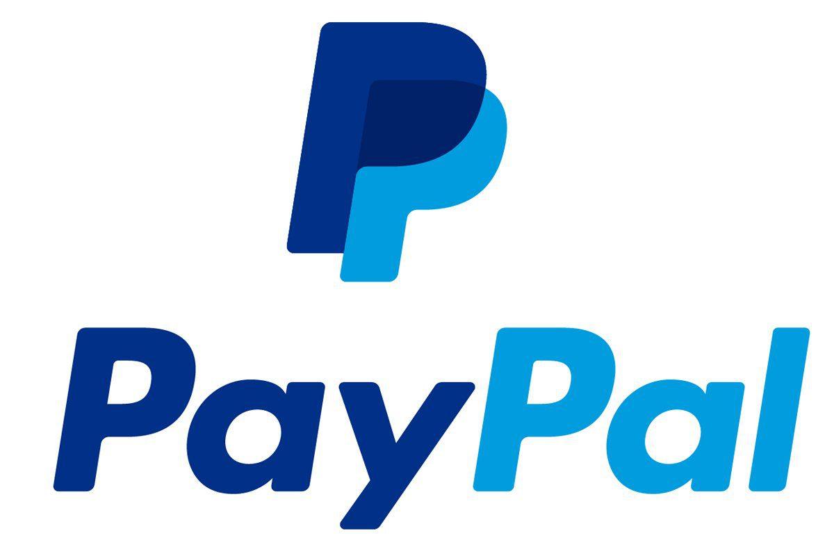 Casino Paypal, pour tout savoir sur ce moyen de paiement !